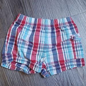 Garanimals Shorts 🏃♂️3 for $6 or $4 ea 🏃♀️